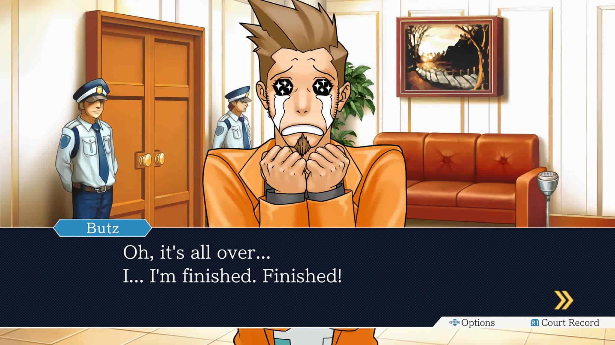 phoenix_wright_ace_attorney_trilogy_ps4_