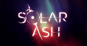 solar ash-news-reviews-videos