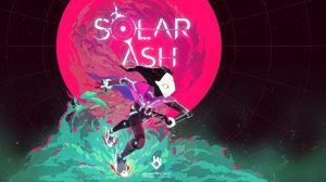 solar-ash-news-reviews-videos