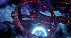 Stellaris Console Edition DLC