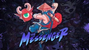 The Messenger Review