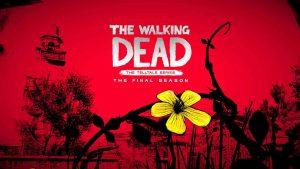 The Walking Dead The Final Season Episode 4 Review