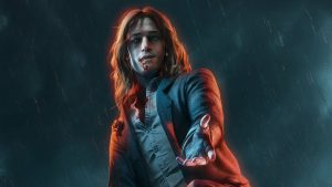 Vampire: The Masquerade Bloodlines 2