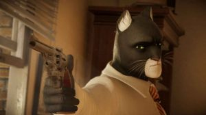 https://www.psu.com/news/blacksad-under-t…ps4-release-date/