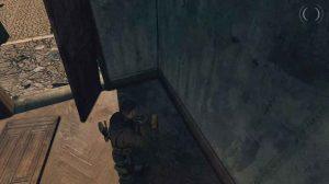Sniper Elite V2 Remastered Brandenburg Gate Walkthrough