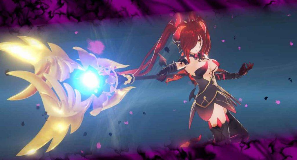 Dragon Star Varnir PS4 Release Date Confirmed For June