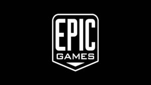 Epic Games Hires Infinity Ward and Respawn Co-Founder