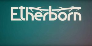 Etherborn Offers A Creative Puzzle Platforming Experience - Hands-On Impressions