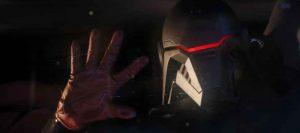Watch The Star Wars Jedi: Fallen Order Reveal Trailer