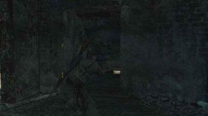 Sniper Elite V2 Remastered Kaiser-Friedrich Museum Walkthrough