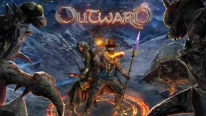 Outward PS4 Review