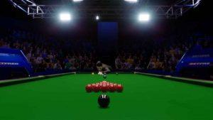 Snooker-19-1