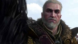 Netflix's The Witcher TV Series Coming in Q4 2019