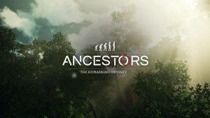Ancestors_The_Humankind_Odyssey_Gameplay