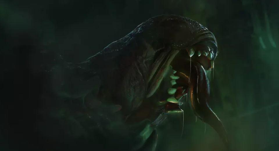 best ps5 games monstrum ii