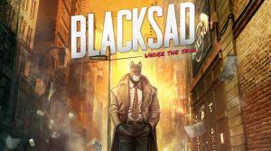 blacksad-under-the-skin-news-reviews-videos