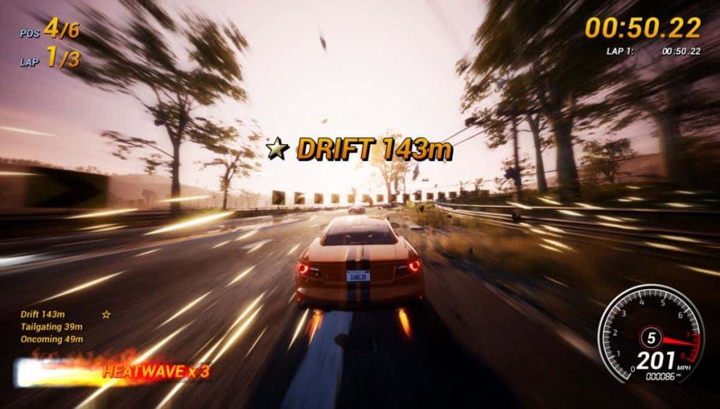 Dangerous_Driving_PS4_Review_01