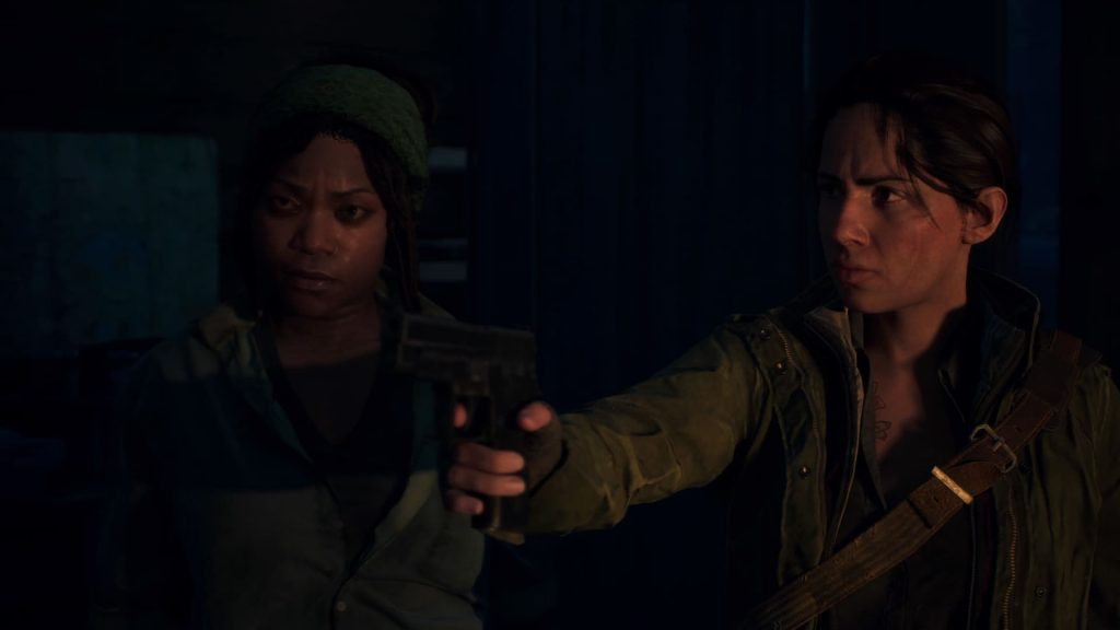 Days Gone Review 04
