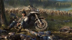 days-gone-review