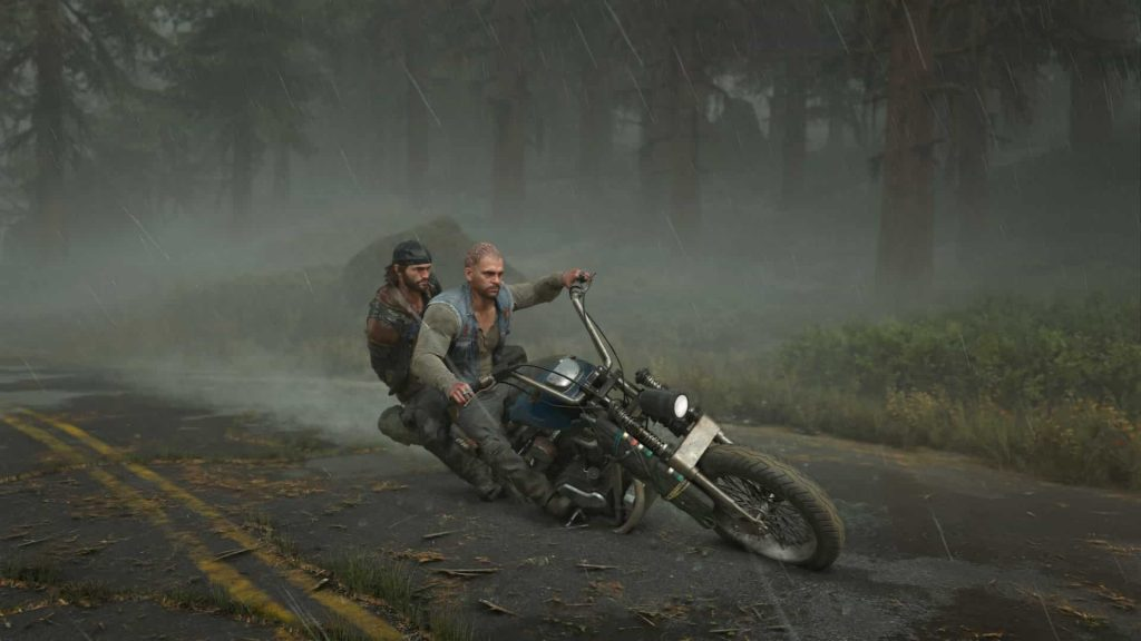 Days Gone Tips 05