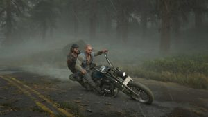 Days Gone 1.06 Update Patch Notes Fix Even More Issues