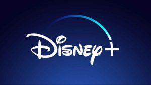 Disney+ PS4 Availability