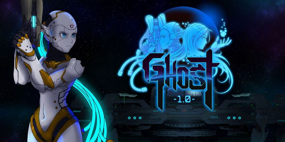ghost-1.0-review-ps4