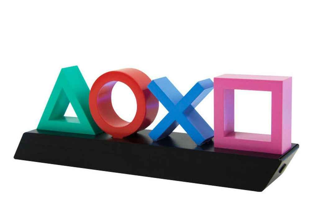 PlayStation Gear Spring Sale