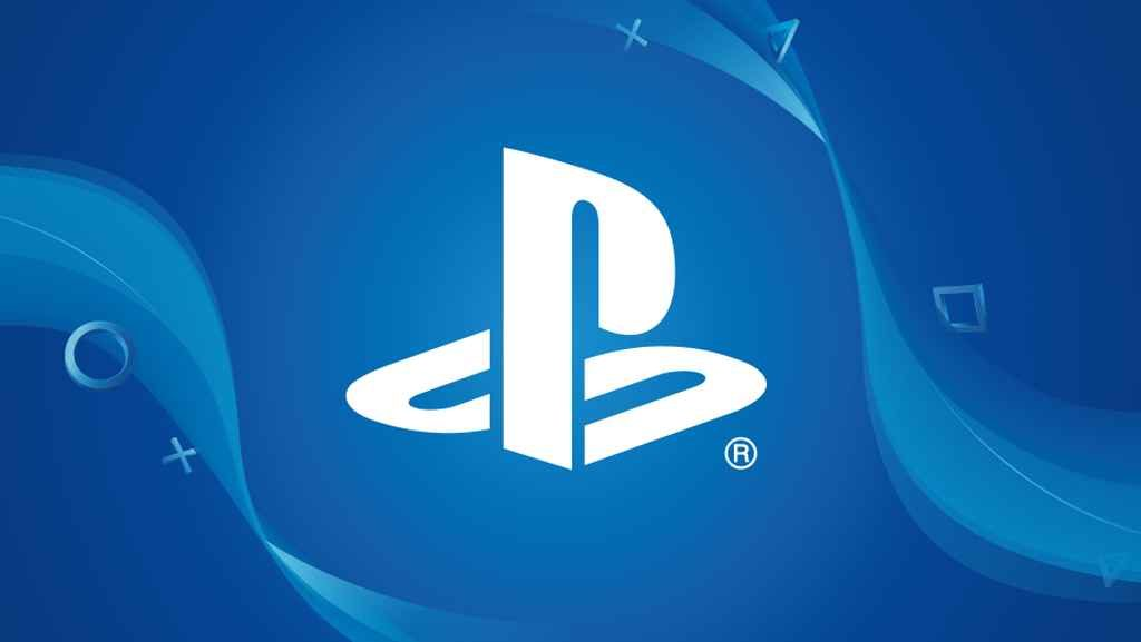 Controlling Your Own Experience Will Be The Key Feature of The PS5