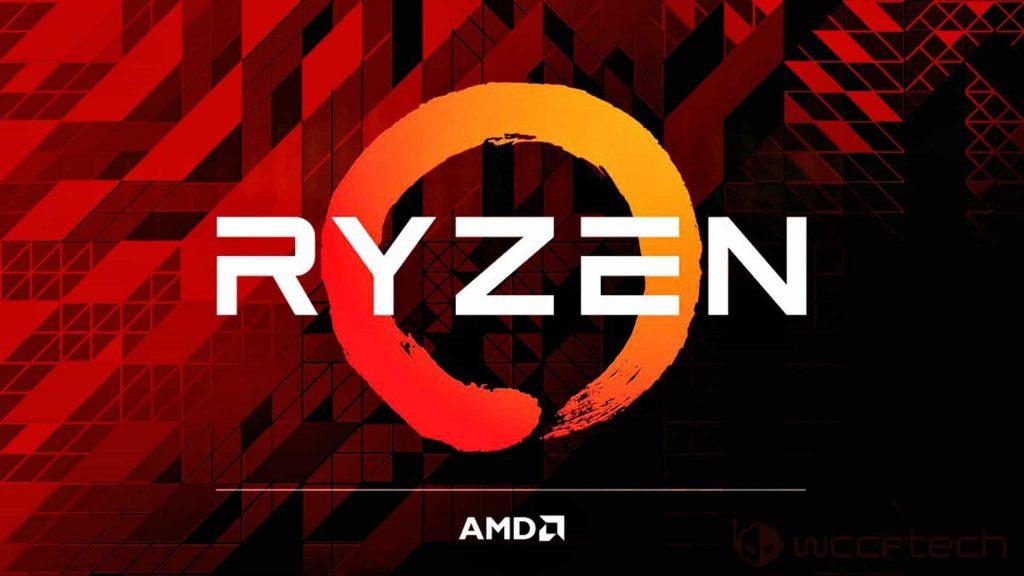 PS5 CPU GPU AMD RYZEN NAVI