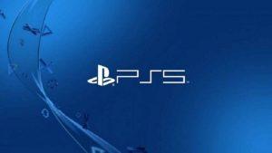 PS5 FAQ