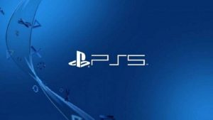 PS5 Release 2020