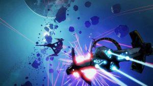 Starlink: Battle for Atlas Crimson Moon