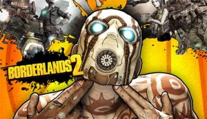 Borderlands 2: Commander Lilith & The Fight For Sanctuary DLC Available Now