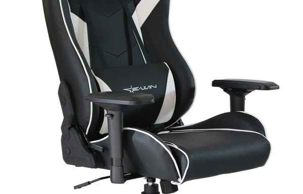 E-win champion gaming chair review
