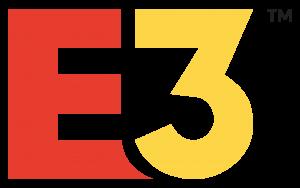 E3 2019 All News & Announcements List