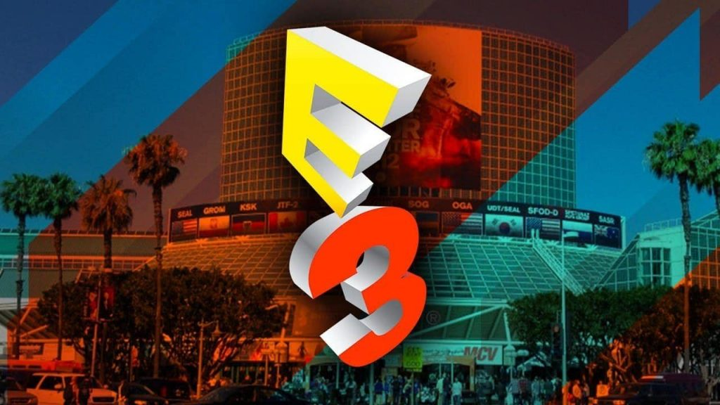 Activision won't have a booth at E3 2019