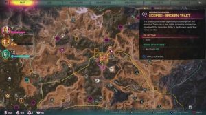 Rage 2 All Ark Chest Locations Guide