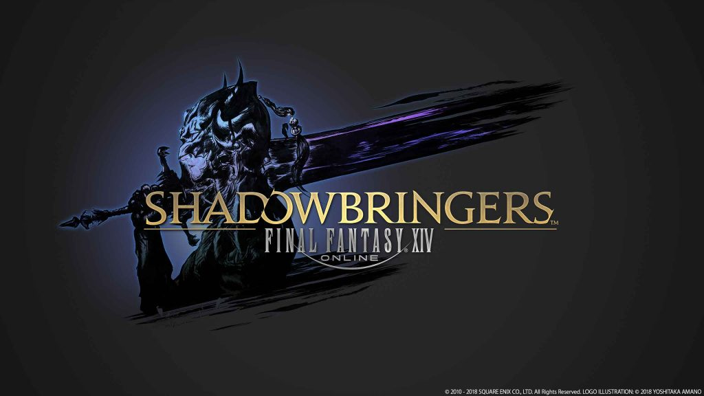 Final Fantasy XIV: Shadowbringers PS4 Review - 1st Gamers