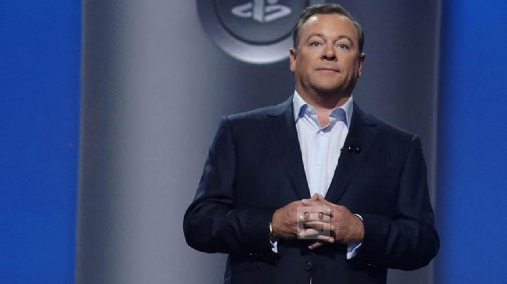 Sony looks to streaming for PlayStation