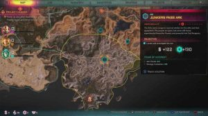 Rage 2 Ark Guide: Weapon, Nanotrite Abilities, Ark Chests Locations Walkthrough