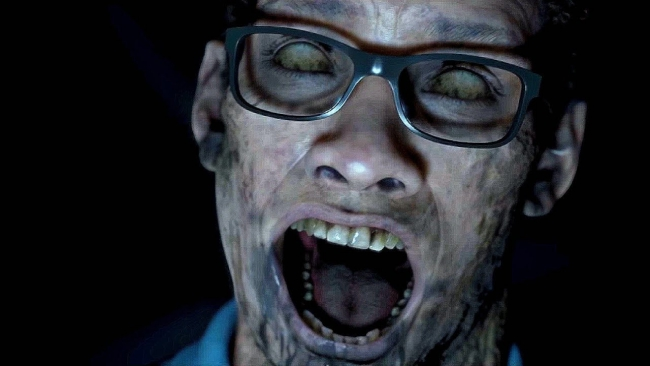 The Dark Pictures: Man of Medan Release Date Announced