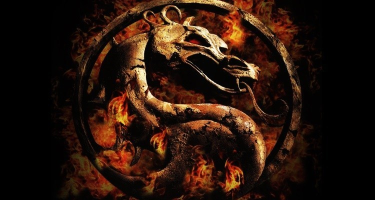 James Wan-Produced MORTAL KOMBAT Filming Down Under