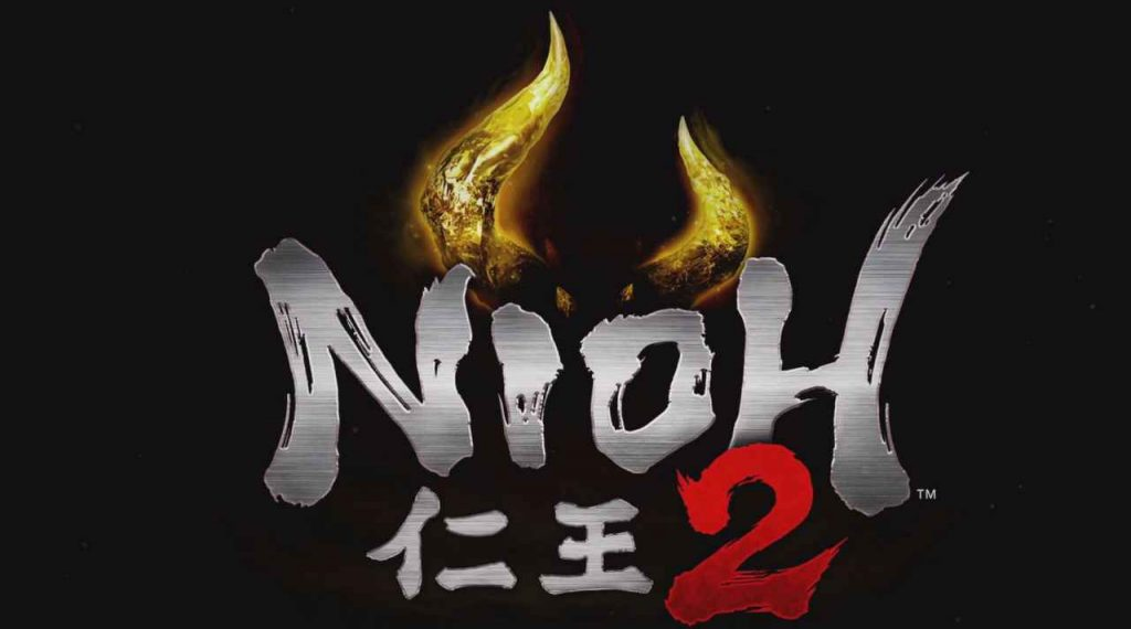 Nioh 2 Is Published By Sony, Likely Making It A PS4 Console Exclusive