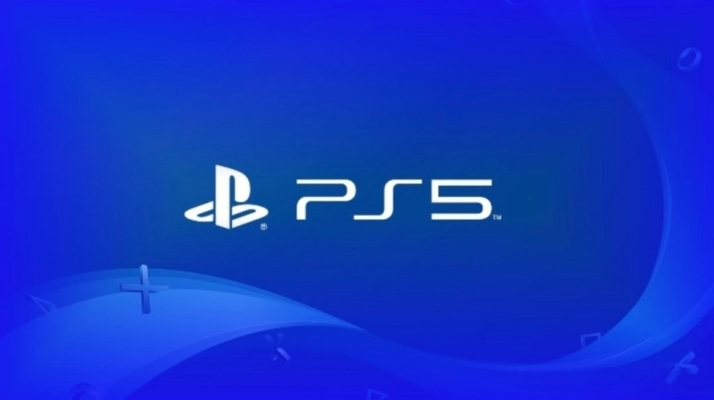 PS5 SSD Will Make Loading Screens 'A Thing Of The Past