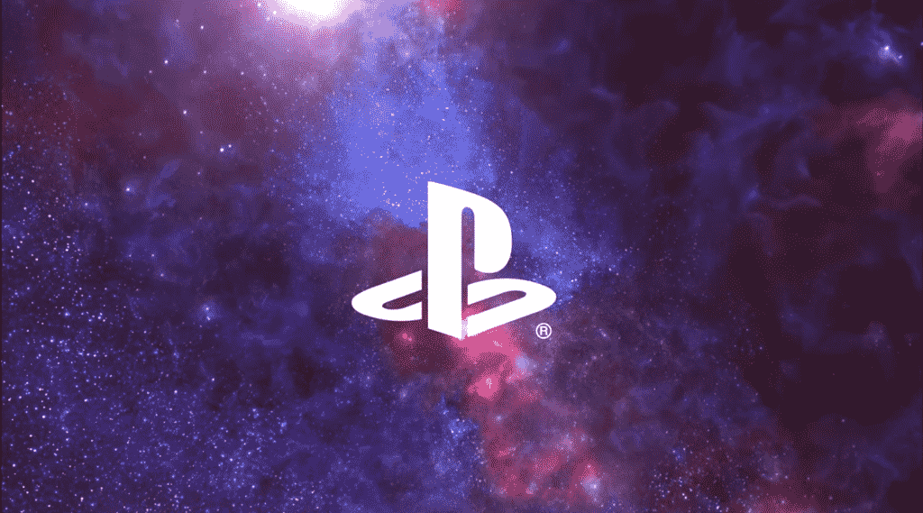 Sony establishes PlayStation Productions to create content for TV and Film