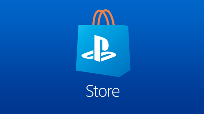 PS Store Launches Huge EU PS4 Game Sale, Discounts On GTA 5 And More
