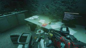 Rage 2 Ark Guide: Weapon, Nanotrite Abilities, Ark Chests Locations Walkthrough
