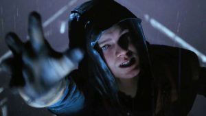 New Star Wars Jedi: Fallen Order Cinematic Trailer Released At E3 2019