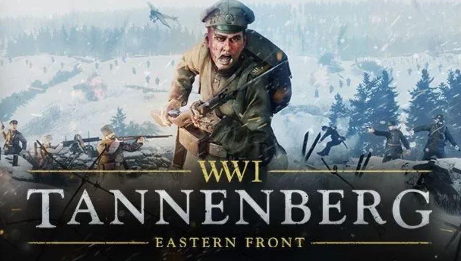 Tannenberg-news-reviews-videos
